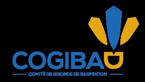 logo_cogibad_2016_web_retina_1200x600px