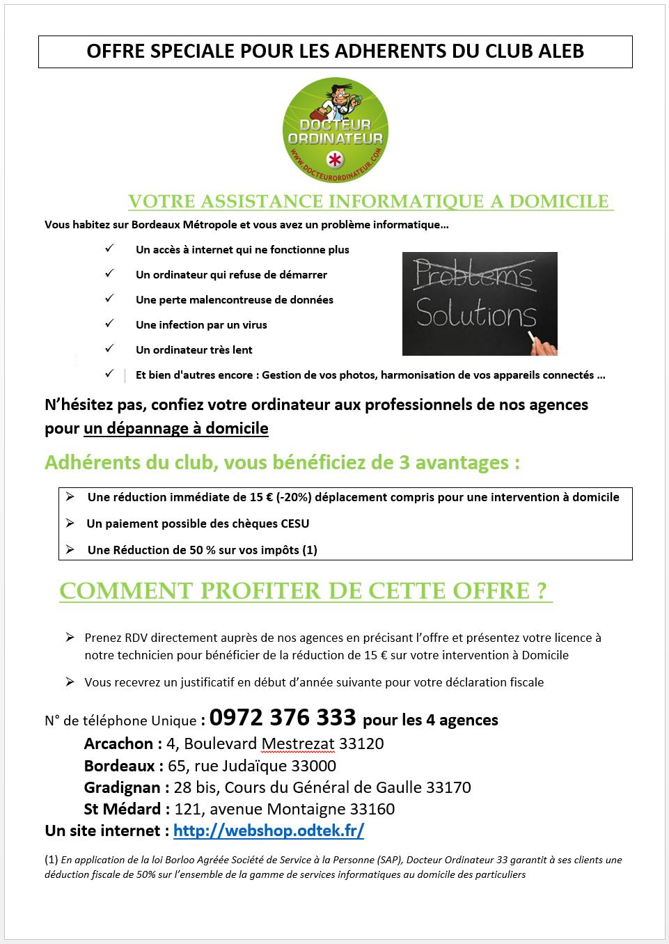 2016-11-17-13_46_22-offre-speciale-pour-les-adherents-du-club-aleb-16-nov-2016