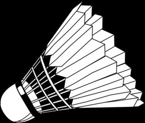 badminton-shuttlecock-md