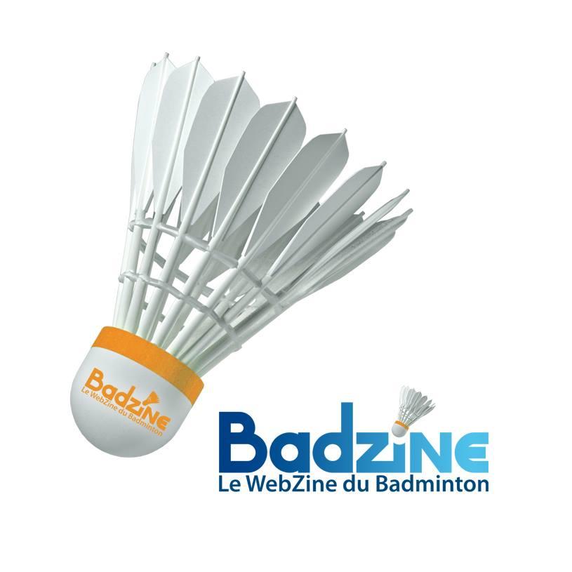 badzine
